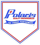 Polaris Quality Snowmobiles