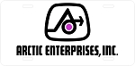 Arctic Enterprises